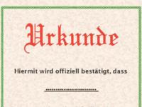 Urkunde.pdf