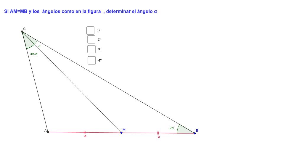 Ángulo  doble_mitad(7) Presiona Intro para comenzar la actividad
