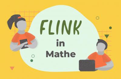 FLINK Anleitung