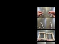 Warping a Lap Loom.pdf