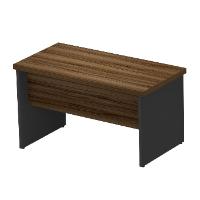 4. O tampo da mesa. Uma representação de um plano.