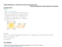 notion-fonctions_ggb-p135-ex40_corr.pdf