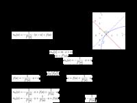 Normalengleichung.pdf