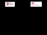 Prizme - zadatci za vježbu.pdf