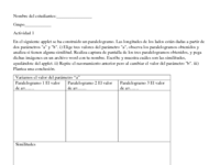 nombre_Actividad 1_paralelogramo-Prof.Freire.pdf