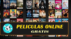 VER, HD-I Care a Lot  ) )2021 pelicula completa Pelicula Completa en Latino Castellano pelicula Completa en Latino completa HD SubtituladoI Care a Lot  ) ) 2021 pelicula completa |4K UHD|1080P FULL HD|720P HD|MKV|MP4|FLV|DVD|Blu-Ray|  »El rey del barrio 2021 |>> https://tinyurl.com/5e9rdt9a/es/movie/601666  I Care a Lot(2021)En Espanol Latino 9/4/2021 (ES) Comedia, Crimen, Suspense 1h 59m  SINOPSIS Marla Grayson (Rosamund Pike) no tiene escrúpulos a la hora de beneficiarse de los demás. Después de haberse aprovechado de docenas de jubilados como tutora legal, ella y su compañera Fran (Eiza González) ven a Jennifer Peterson (Dianne Wiest) como la nueva víctima: una gallina de los huevos de oro a la que pueden desplumar fácilmente. Pero mientras intentan llevar a cabo su plan, Marla y Fran descubren que la señora Peterson no es lo que creían, y que sus actos han entorpecido la labor de un importante criminal (Peter Dinklage).  Esta secuela sobre el simbionte de Marvel es la continuación deI Care a Lot(2021), el spin-off del universo de Spider-Man sobre el personaje deI Care a Lot  , creado a principios de los años 80 por los autores de cómics David Michelinie y Todd McFarlane.  VerI Care a Lot  ) )2021 pelicula completa REPELIS.HD Descargar [español-latino]  ✔Ver AhoraI Care a Lot  ) )(2021) pelicula completa Latino  ✔Decargar HDI Care a Lot  ) )(2021) pelicula completa En Espanol  VER EN HD <> Reproducir trailer  [[Film#Completa]] #Punto rojo  Ver Pelis24 En Espanol Latino  >>VERI Care a Lot  ) )Pelicula Completa WEB-DL This is a file losslessly ripped from a streaming service, such as Netflix, Amazon Video, Hulu, Crunchyroll, Discovery GO, BBC iPlayer, etc. This is also a Pelicula Completa or TV show downloaded via an online distribution website, such as iTunes. The quality is quite good since they are not re-encoded. The video (H.264 or H.265) and audio (AC3/I Care a Lot  ) )C) streams are usually extracted from the iTunes or Amazon Video and then remuxed into a MK