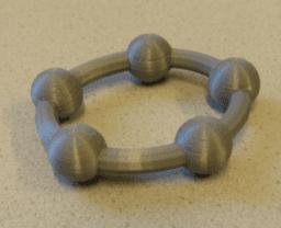 3D Printing with GeoGebra