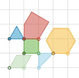 Rotate and Tessellate: IM 8.1.17