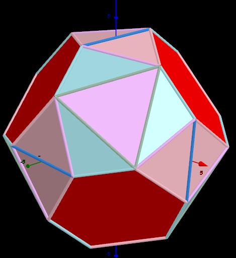 Example 6. t, q,  α≠0- Pmax= 1.383 117 342 322 636, V=24