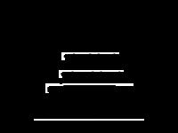 DerivationCircForcesEqns.pdf