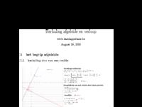 Het_begrip_afgeleide__beknopte_herhaling.pdf