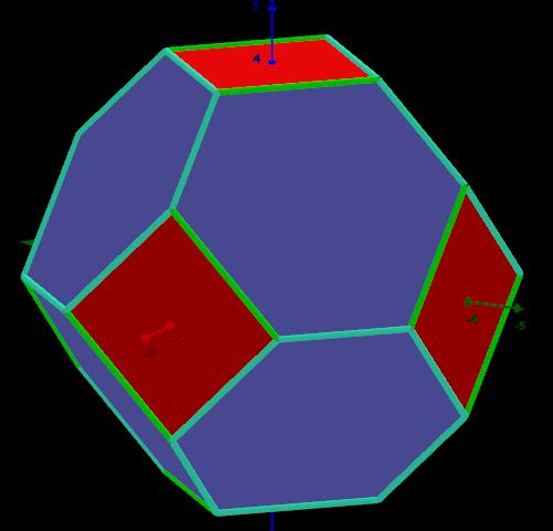 Example 5. Pmax=1.383 075 228 171 583, t, q, α=0 rad, V=24.