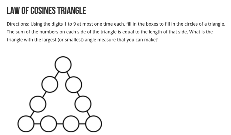 Inspired by this OpenMiddle problem submitted by Erick Lee: