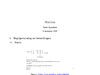 matrices_stvz20201209.pdf