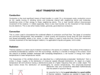 HeatTransferNotes.pdf