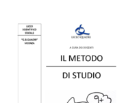 metodo completo.pdf