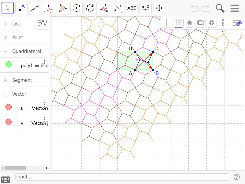 figure 3 (translate the tile) Press Enter to start activity