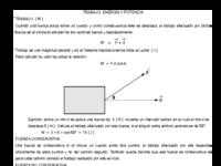 TRABAJO ENERGÍA Y POTENCIA ( APUNTE ).pdf