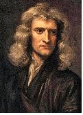 Newton Tryk Enter for at starte aktiviteten