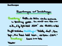 01 Zuordnungen.pdf