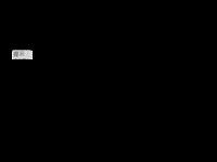 工作紙_EX14_活動所用時間_v11.pdf