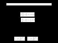 oscillations2.pdf
