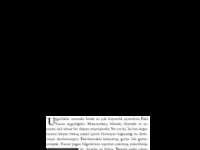 152_161_pisagor.pdf