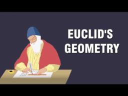 Α΄ Λυκείου - Γεωμετρία