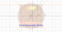[EQC]: Rho and Sarva Jagannadha Reddy - [GM]