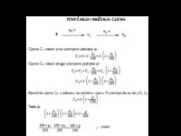 Postoci.pdf
