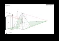 Aufgabe 2 (Lösungen).pdf