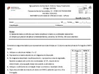 QA6_10D10E_2020_2021.pdf