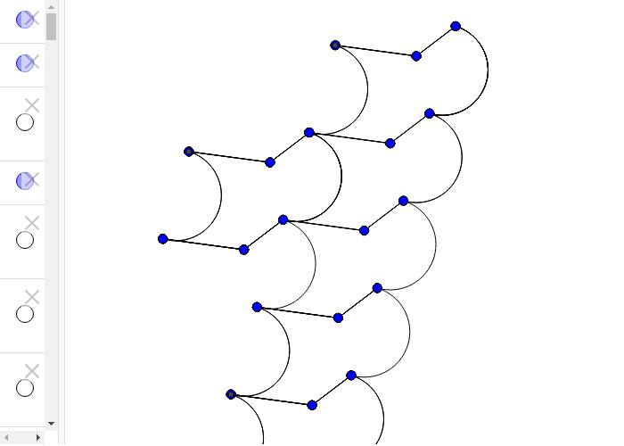 Taylor Matl Tessellation Press Enter to start activity