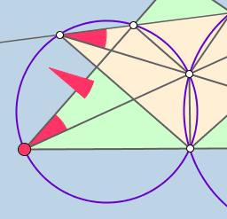 GoGeometry Action 37!