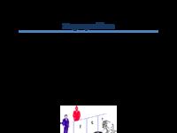 Aufgabenzettel_Lehrerversion.pdf