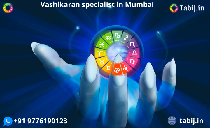 Tantra means technique in English. Mantra is a Sanskrit or Hindi word. A mantra is a word or collection of words and is considered to create a happy life for the natives. By Vashikaran there, an unknown power comes which can solve our problems. There can be Vashikaran specialist in Mumbai.    The problems in your life can seem overwhelming and the last thing you want to do is to face them. Fortunately, dealing with and coping with problems is a well-studied area and there are many cognitive, emotional, and behavioral steps that can be taken to effectively deal with your problems. Sometimes we believe on super natural power or on an unknown power. Vashikaran is a combination of Mantra and Tantra[b].[/b]  [b]What is Vashikaran?[/b]  In Hindu Vedic culture the three most important things are Tantra, Mantra and Yantra. Tantra and mantra also have a wide impact on the body and the environment while mantras are adjacent, recited or chanted.Tantra vidya always performs quick action and targeted to a particular person. Mantra always have positive effect. It is long lasting period formula. Vashikaran is a method in which both tantra and mantra are included. When you left hope at any certain problem of your life, then you can get your desired thing by [url=https://www.tabij.in/mumbai/][b]Vashikaran specialist in Mumbai[/b][/url].  [b]Is Vashikaran safe? [/b]  Vashikaran is a process to get control over someone's emotion or will power. If Vashikaran is not done by proper guidance or under a Vashikaran specialist then it can be harmful or may be give negative results. If you want to successfully solve your problem by Vashikaran then you must contact with an expert like [url=https://www.tabij.in/mumbai/][b]famous Vashikaran specialist in Mumbai[/b][/url].  [b]What type of problem can Vashikaran solve? [/b]  Vashikaran is one of the most effective astrological techniques which can fulfill all your desires. It has the ability to control one's mind and bring that person under your 