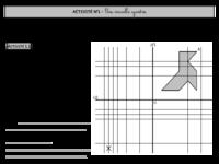 ACTIVITE N°1 - Découverte symétrie centrale.pdf