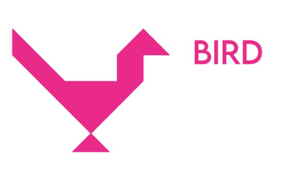 PUZZLE 2: BIRD
