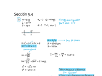 Sección 3.4 y 3.5.pdf