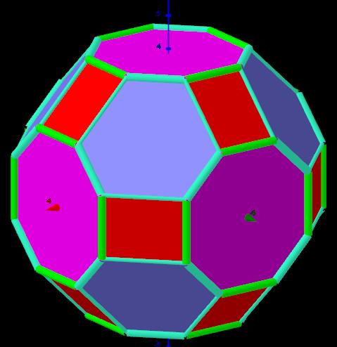 Example 8. Pmax=1. 1.358 608 009 549 744 , t, q, α=0, V=48
