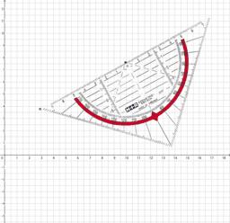 Mathe 05 - Geometrie