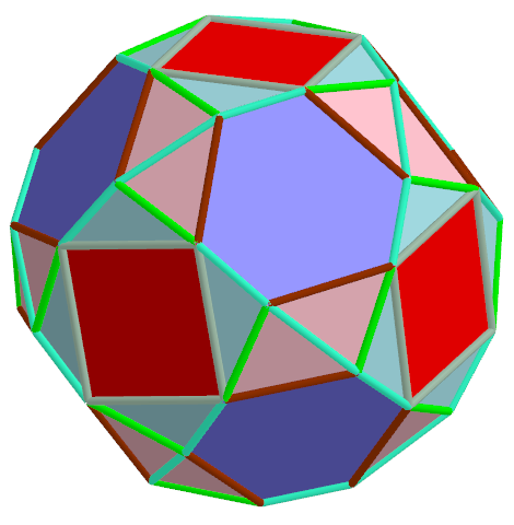 Example 9. Pmax= 1.358 644 617 482 728 , t, q, α≠0, V=120