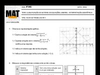 MatOnline_ResolGraficaSistemas.pdf
