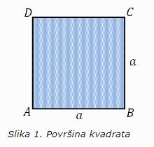 [math]a=5cm[/math]