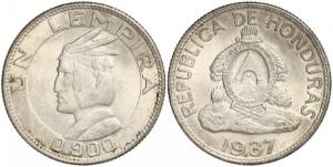 Cual es la probabilidad de que al lanzar una moneda al aire caiga escudo?