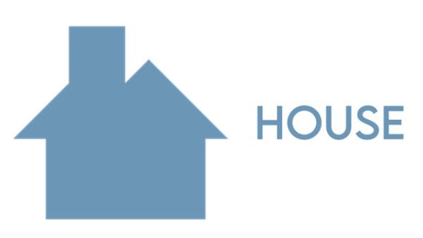 PUZZLE 4: HOUSE