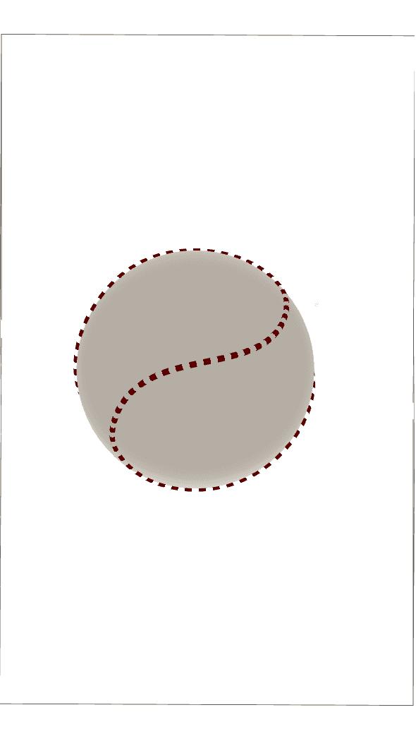 Baseball is Math!! Press Enter to start activity