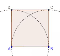 Intro-Book 1: Basic Geometric Constructions