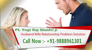Love vashikaran specialist baba ji +91-9888961301 Any person has life without any problems, black magic specialist ---☏ ๑۞๑,¸¸,ø +91-9888961301}}}} almost DESTROYING EVIL OR NEGATIVE POWERS. BRING BACK YOUR LOST LOVE OR SOULMATE SAME DAY WINNING AND DESTROYING ALL COURT CASES QUICK EMPLOYMENT (JOB) BUSINESS BOOSTING AND CUSTOMER ATRACTIONS QUICK MARRIAGE OR RELATIONSHIP * DIVORCE STOPPING OR AVOIDING RESOLVE FAMILY FIGHTS OR MISSUNDERSTANDINGS Africans with the stated problems People who have lost friends People who need luck People who need business boost People who need korobela People who need success in their life People who need ancestral and astral guidance People with trouble in family People leaving unhealthy lives People with bad dreams People who need physical wellness People who need spiritual guidance * NB. * Uses * 100% * traditional and spiritual guidance (AFRICAN)BRINGING AFRICA BACK TO THE ROOTS YOU CAN CONTACT DR ON OR YOU CAN SO CONNECT WITH DR JOHN GAVA ON ¸¸,ø +91-9888961301}}}} I AM A TRUSTED AND RELIABLE DEDICATED AFRICAN TRADITIONAL HEALER AND TRUE SPELL CASTER. GIFTED AND QUALIFIED HERBAL * * EXPERT. +91-9888961301 खोया प्यार पाए मात्र 3 घंटे में कठिन से कठिन समस्याओं का समाधान करवाए फेमस एस्ट्रोलॉजर ! प्यार में धोका   For More Informations:-   Pt. Yogi Raj Shastri ji   Call at +91-9888961301   [b]Please visit our website: [/b][url=http://www.no1vashikaranspecialistbabaji.com/]http://www.no1vashikaranspecialistbabaji.com/[/url]  Husband Wife Disputes Problem Solution +91-9888961301☏ In New Delhi  Divorce Problem Solution By Astrology +91-9888961301☏ Mumbai  Inter caste marriage problems solutions In Kolkata +91-9888961301☏  How Can I Solve My Love Problem +91-9888961301☏  Black Magic For True Love Black Magic For Vashikaran +91-9888961301☏  Vashikaran Mantra For Lost Love Back +91-9888961301☏  Business Job problem solution +91-9888961301 ☏   Powerful Love Spells That Work Fast { Jaipur – Rajasthan }+91-9888961301  Get Ex Love Back By Vashikar