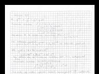 HT3 - Seccion 3.3.pdf